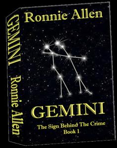 gemini cover01