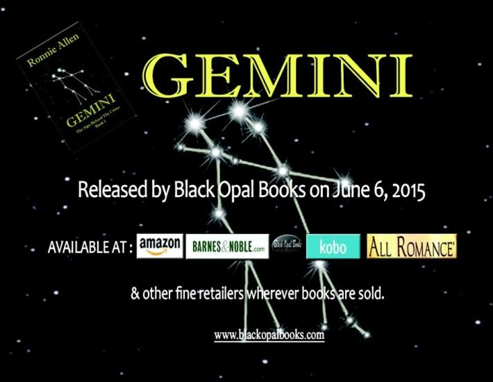 gemini-promo01