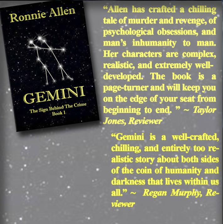 gemini-promo02