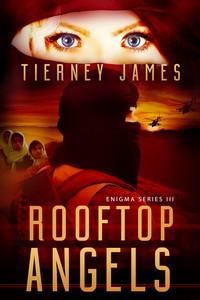 RooftopAngelsTierneyJames200x300